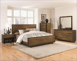 Small Picture Bedroom Interior Design Trends 2018 Uk Carpet Trends 2016 Uk