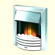 electric fireplace logs with heater electric fireplace logs with heat inert electric fireplace logs heater duraflame