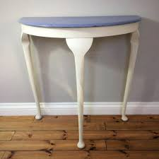 large size of decorating half moon breakfast table semi circle hall round nz small tables