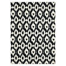 black rug 8x10 black area rug luxurious and splendid black area rugs brilliant decoration nice modern black rug 8x10 white area