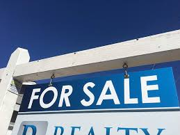 For Sales San Diego Property Sales Fall In October Prices Increase Kpbs