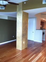 certapro painters the interior house painting experts in denver co