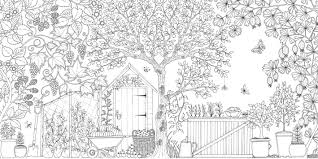 Small Picture Garden Shed Coloring Page Adult Coloring Club