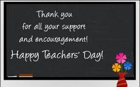 Thank You Teacher Quotes 100 Best Quotes About Teacher Teacher Quotes QuotesOnImages 100