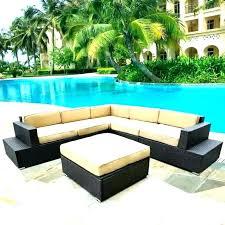 art van patio furniture outdoor cape may tables furn