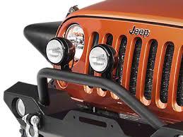 wrangler jeep jk parking fog lights thumb $transpProd$&