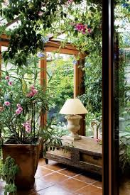 Small Picture 207 best Garden Rooms Greenhouses and Conservatorys images on
