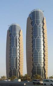 585 best Modern Architecture images on Pinterest   Contemporary ...