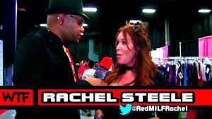 Rachel Steele Porn HD Adult Videos SpankBang