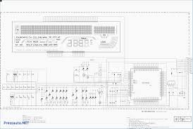 jvc kw v21bt wiring diagram house wiring diagram symbols \u2022 JVC KD R330 User Manual jvc kw v21bt wiring diagram collection wiring diagram rh visithoustontexas org jvc avx 900 wiring diagram jvc wiring harness diagram