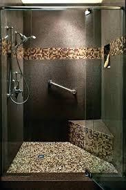 river rock shower bath tiles bathroom shower tiles basement bathroom pebble tile shower floor pebble river