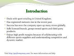 international marketing strategy international marketing strategy 1 a payformyessay com presentation 2