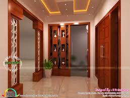 architecture interior design salary. Interior Foyer Design Home Architecture S Designer Salary Dc