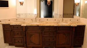 bathroom cabinets san diego. Bathroom Vanity San Diego Amazing Vanities Featured Bath Premade Intended For 27 Cabinets N