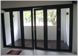 sliding glass door installation pella instructions cost philippines doors home depot canada