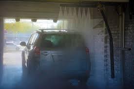 car wash near me automatic