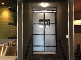 Restaurant Kitchen Door Design Commercial Kitchen Doors Superior Kitchen Doors
