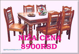 dining sets smart 10 chair dining room set unique 53 new dining table and 10