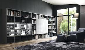 contemporary wall units contemporary living room wall units and libraries ideas contemporary tv wall unit designs