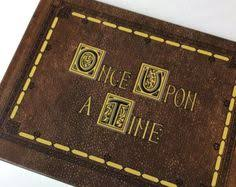 henry s book once upon a time storybook featuring stories and pictures