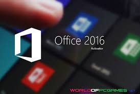 World Office Download Free Microsoft Office 2016 Activator Free Download Latest