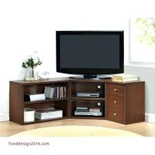 home depot corner tv stands conventional home depot stand stand infrared electric fireplace in natural beige