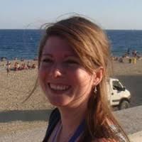 Tessa Prince - Postdoctoral Researcher - University of Liverpool   LinkedIn