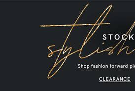 Icon Swim Size Chart Womens Fashion Clothing Swimwear Lingerie Venus