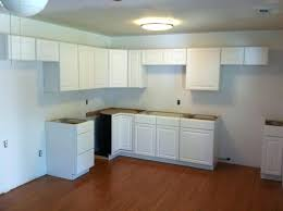Kitchen Remodeling Reviews Interesting Design Ideas