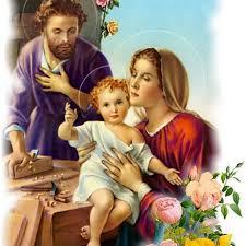Image result for sagrada familia imagem