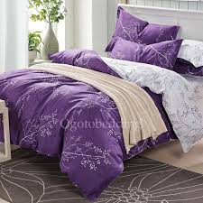 full size of dressers decorative high end duvet covers with regard to your house sweetgalas large size of dressers decorative high end duvet covers with