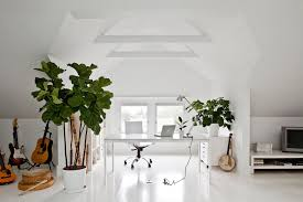 feng shui home office attic. attic home office feng shui f