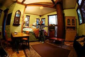 kids tree house inside. Picture Kids Treehouse Inside Tree House