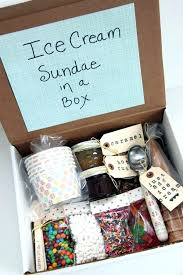 gifts ideas homemade gift to make him say wow for best friends 18th birthday women men gifts ideas cute birthday