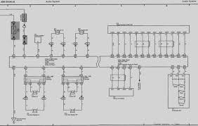 oreck 3700 wiring diagram simple wiring diagram site wiring diagram oreck edge wiring diagram shark vacuum diagram oreck 3700 wiring diagram