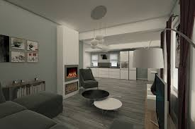 Design - interior - casa - moderna - Braila.