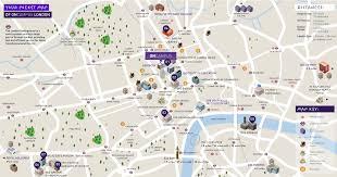 university foundation courses about oncampus london birkbeck map