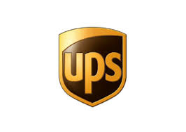 Ups Customer Care Ups Customer Care Number Ups Shipping Logistic Support Helpline