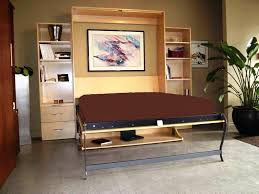 murphy bed home office combination. Murphy Bed Home Office Combination Desk Combo Kit Ikea Designs