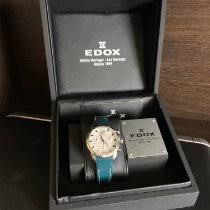 Купить <b>часы Edox</b> - все цены на Chrono24