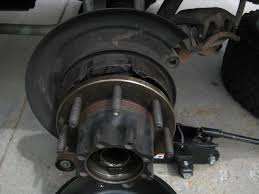how to rear hub seals and parking brake shoes ford truck F350 Rear Axle Diagram name img_1894 jpg views 1822 size 42 5 kb 2004 f350 rear axle diagram