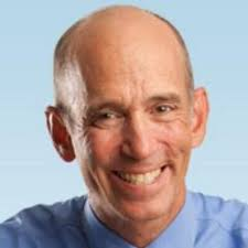 Image result for Dr. Joseph Mercola