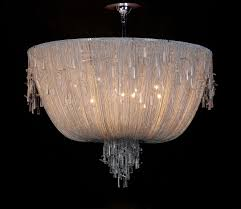please visit our new web site for interior designers wwwroccoborghesecom beautiful bespoke italian chandeliers hand blown chandelier modern italy blown glass