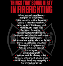 Firefighter Quotes Mesmerizing Famous Firefighter Quotes All About Sexy Pinterest