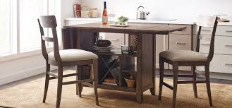 nook solid oak dining the nook solid oak kitchen island