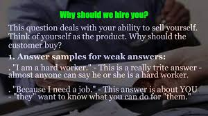 plant manager interview questions plant manager interview questions