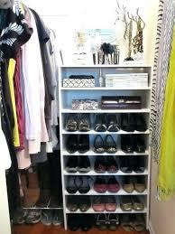 stack a shelf closet organizer closet shoe storage shoes rack closet closet organizers shoes