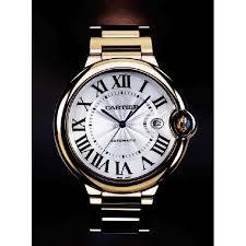 dress watches men best watchess 2017 dress watches for mens best collection 2017