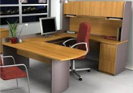 office desk cover. Office Max Desks With Desk Cover