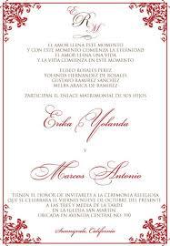 best 25 indian wedding invitation wording ideas on pinterest Wedding Invitation Header Quotes wedding invitation wording in spanish template 4jvhp3bj Banner Wedding Invitation